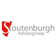 stoutenburgh