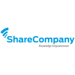 Sharcompany-logo-blue