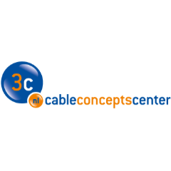 Logo Cable Concepts Center