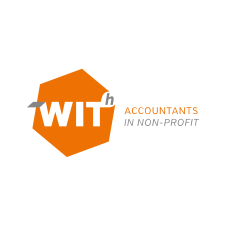 Logo With Accountants