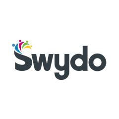 SWYDO_240X240